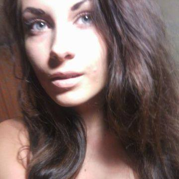 katrina, 26, Gomel, Belarus
