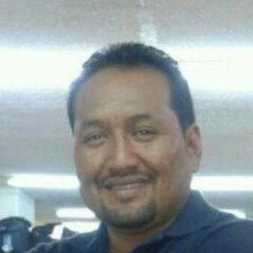 DAVID RENDON VAZQUEZ, 46, Tuxtla Gutierrez, Mexico