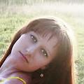 Natalya, 33, Kazan, Russia