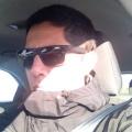 marcelo , 36, Valdivia, Chile