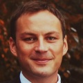 Vadim Litvinov, 41,