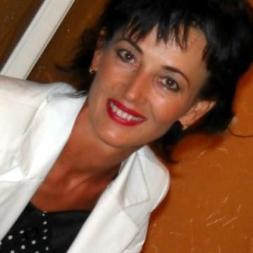 Татьяна Белокурова, 52, Odessa, Ukraine