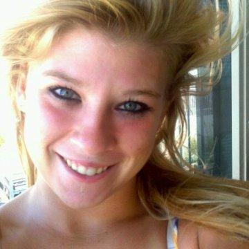 cathy, 33, Indianapolis, United States