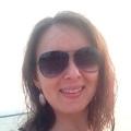Veronika, 38, Astana, Kazakhstan