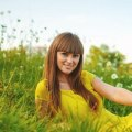 Anastasia Martinkevich, 25, Minsk, Belarus