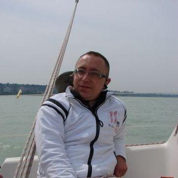 Frank Dees, 48, Kuala, Malaysia
