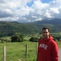 Miguel, 30, Bilbao, Spain