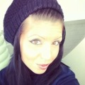 Carmela, 33, Milano Marittima, Italy