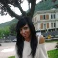 Carmela, 32, Milano Marittima, Italy