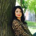 Natali, 30, Odessa, Ukraine