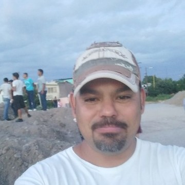 zuma fuentes castañeda, 40, Torreon, Mexico