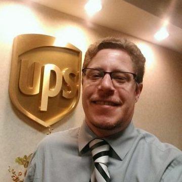 Prescott Eric, 40, Kansas City, United States