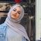 soumaya, 22, Turk Islands, Turks and Caicos Islands