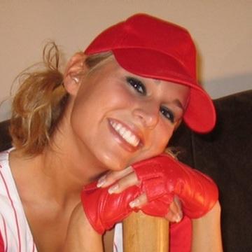 Katie, 36, United, United States