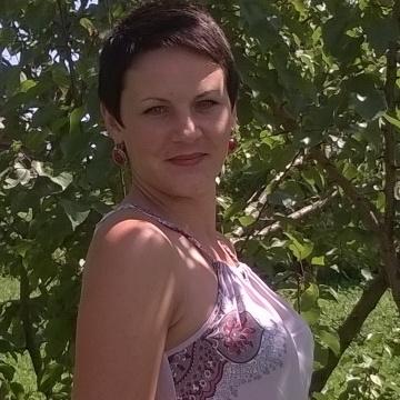 Tanya, 36, Mstislavl, Belarus