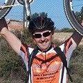 Ruben Perez Sanchez, 34, Segorbe, Spain