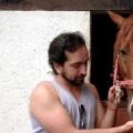 Luis Nava, 34, Mexico, Mexico
