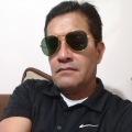 victor , 55, San Pedro, Costa Rica