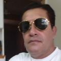 victor , 56, San Pedro, Costa Rica