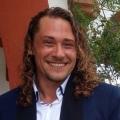 Lukas, 30, Valencia, Spain