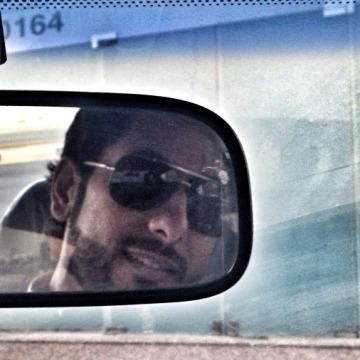 muha81, 35, Dubai, United Arab Emirates