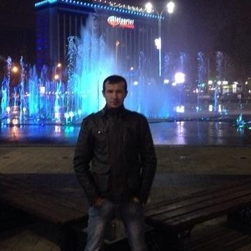 Андрей, 32, Novocherkassk, Russia