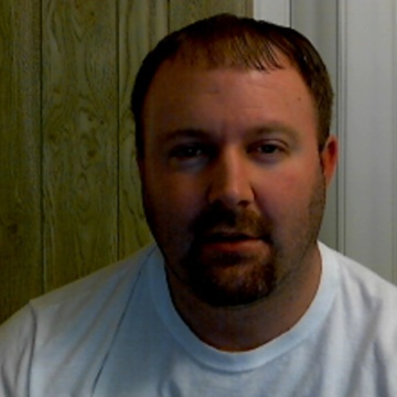Brandon, 39, York, United States