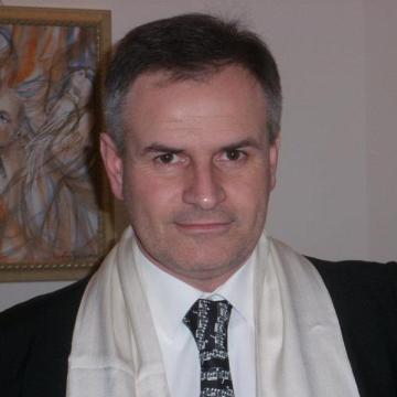john gary, 57, London, United Kingdom