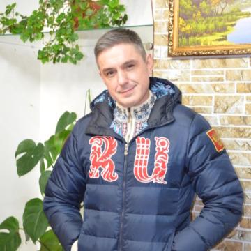 слава, 45, Bavly, Russia
