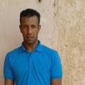 مسعود مسعود, 36, Ouargla, Algeria
