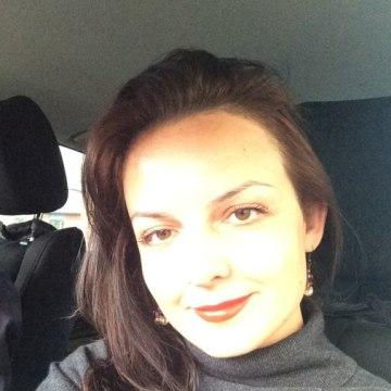 Елена, 39, Samara, Russia