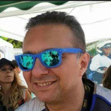 mustafa, 52, Izmir, Turkey