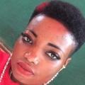 Cindy crawford, 21, Accra, Ghana