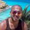 kareem ali, 27, Giza, Egypt