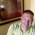 luis gerardo manzano, 48, Cabo San Lucas, Mexico