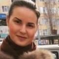 Rita, 24, Rostov-na-Donu, Russia