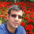 kaan06, 34, Ankara, Turkey