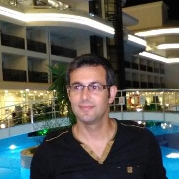 Whatsap +905052933533, 34, Ankara, Turkey