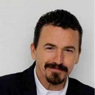 Fernando Rivera Melo, 46, Mexico, Mexico