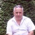 Matko Kostov, 61, Burgas, Bulgaria