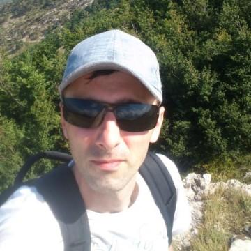 Иван, 38, Simferopol, Russia