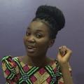 enemurna onjefu, 25, Abuja, Nigeria