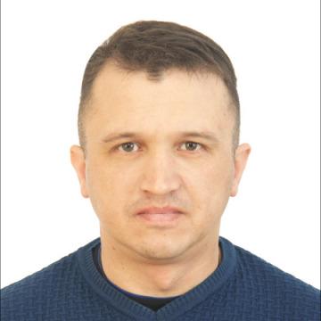 Ильдар, 39, Almaty (Alma-Ata), Kazakhstan