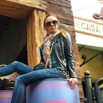 Юлия Синица, 27, Minsk, Belarus