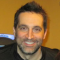 Jason Quattro, 46, Centreville, United States