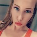 Micka Bonita, 26, Koln, Germany