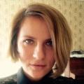 Мира, 35, Minsk, Belarus