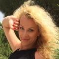 Evgeniya, 33, Kiev, Ukraine