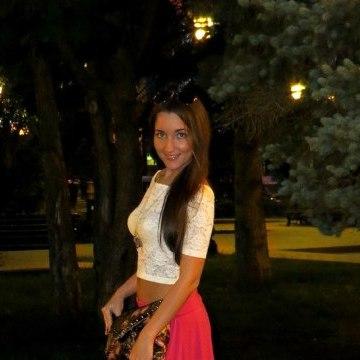 Анастасия, 27, Samara, Russia