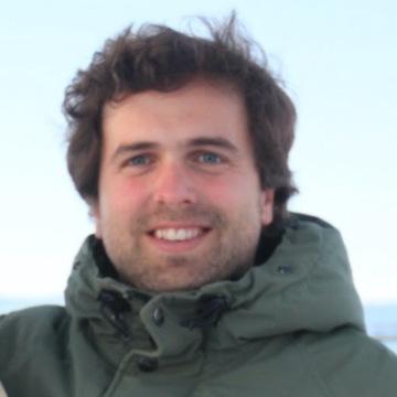 Alvaro, 36,